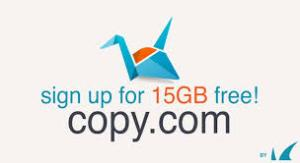 download-copy