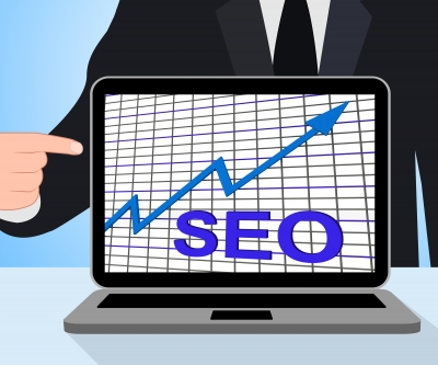grand rapids seo your local seo experts